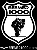 BEEMER 1000 - the accessory shop for the owners of the BMW S 1000 RR